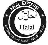 Halal Expertixe