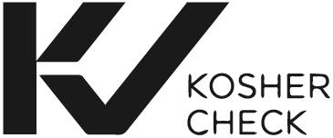 Kosher Check